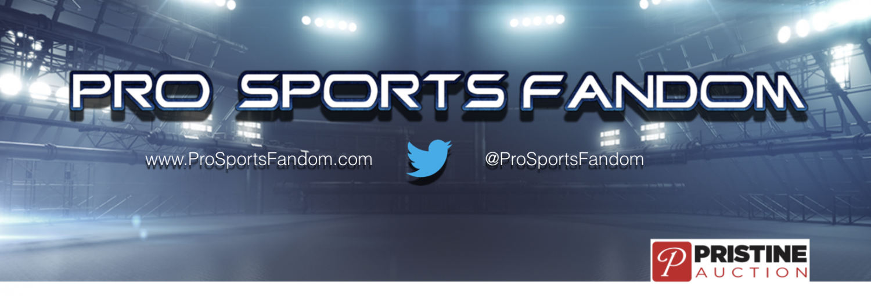 Pro Sports Fandom